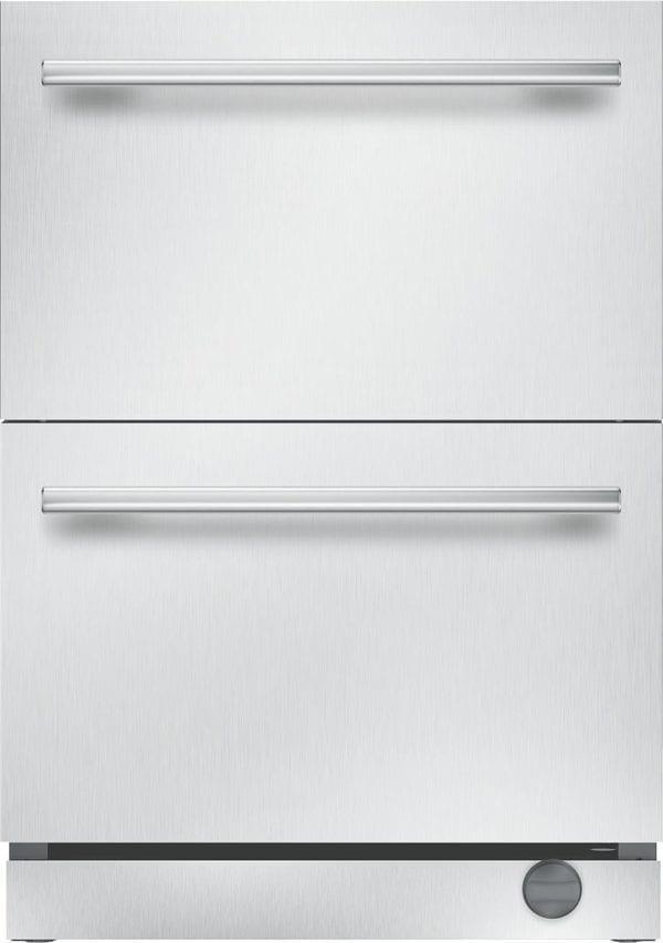 Thermador T24UC910DS Fridge/freezer combination