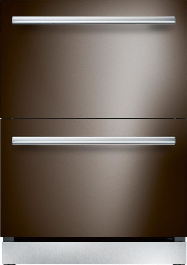 Thermador T24UR900DP Refrigerator