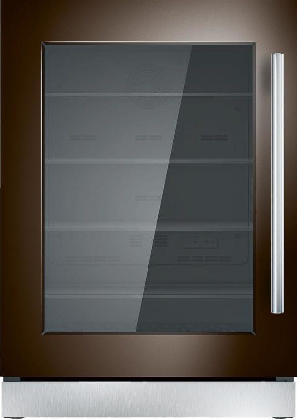Thermador T24UR900LP Refrigerator