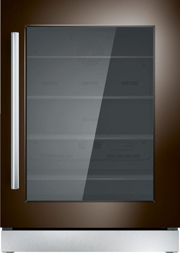 Thermador T24UR900RP Refrigerator
