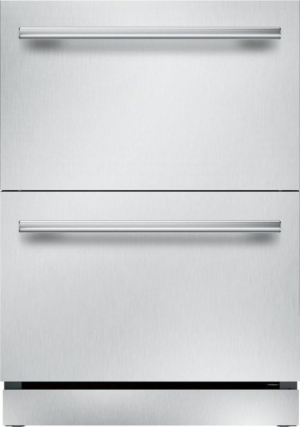 Thermador T24UR910DS Refrigerator