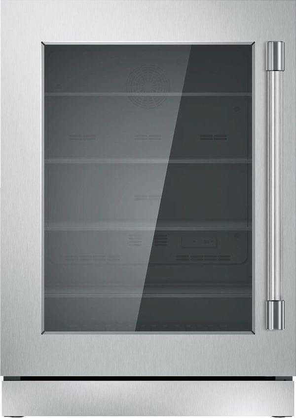 Thermador T24UR920LS Refrigerator