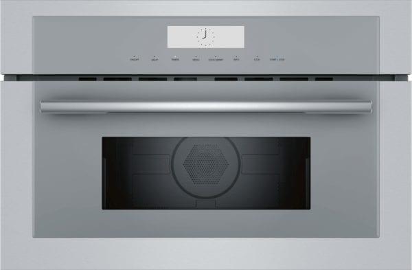 Thermador MC30WS Microwave