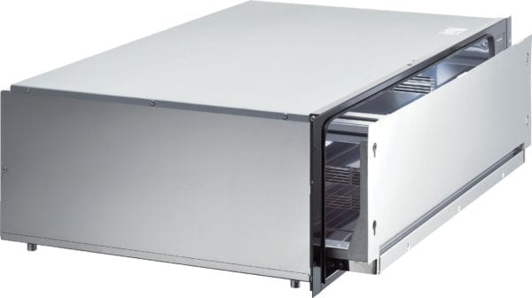 Thermador WDC36J Platewarmer