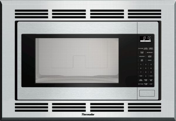 Thermador MBES Microwave