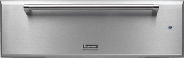Thermador WDC36JP Platewarmer