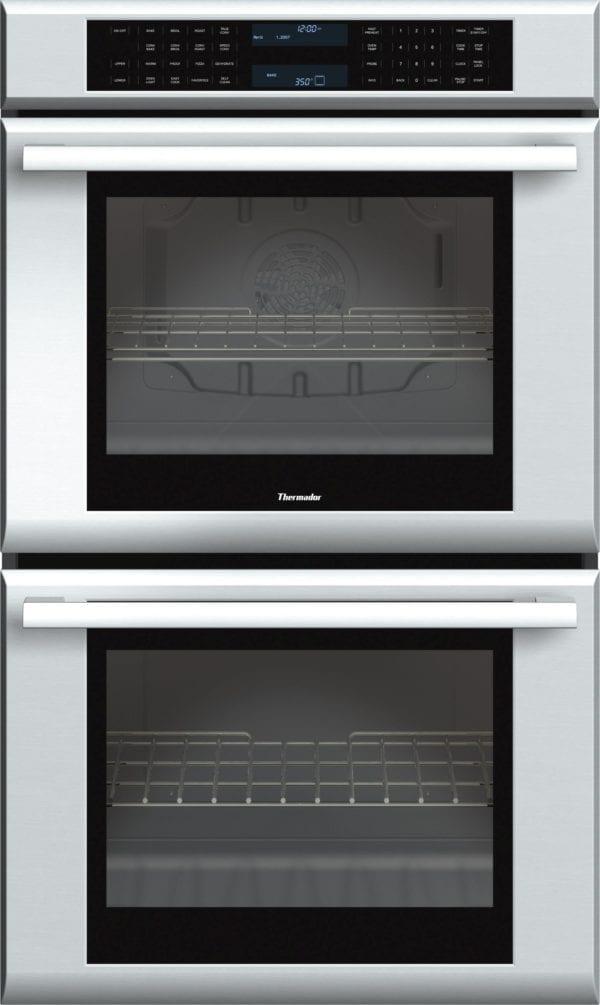 Thermador ME302JS 3 x oven racks /upper