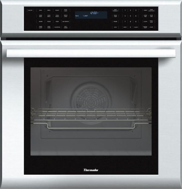 Thermador MED271JS Oven