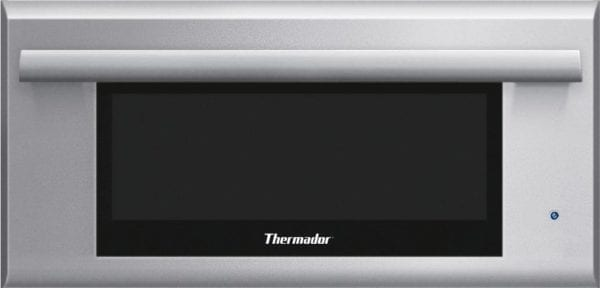 Thermador WD27JS Platewarmer