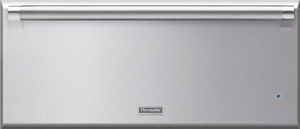 Thermador WDC30JP Platewarmer