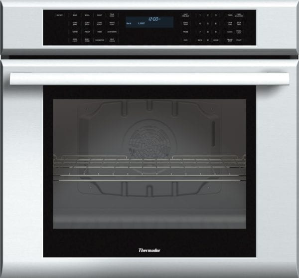Thermador MED301JS Oven