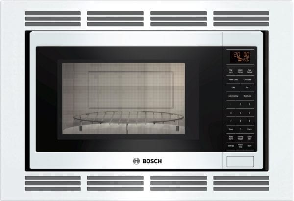 Bosch HMB8020 Microwave
