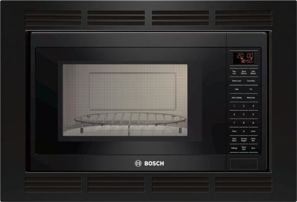 Bosch HMB8060 Microwave