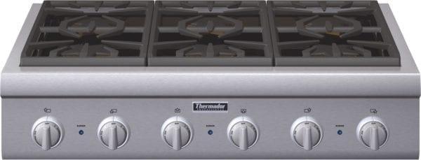 Thermador PCG366G Hob