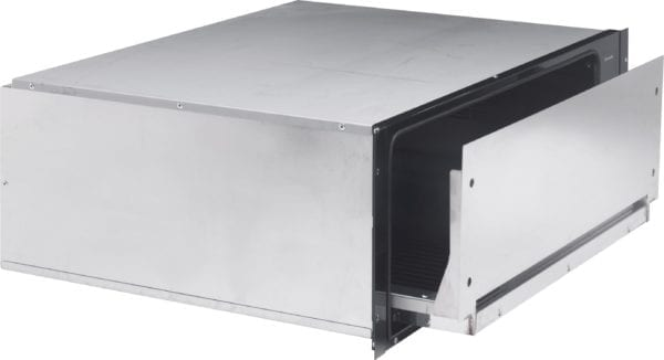 Thermador WDC30J Platewarmer