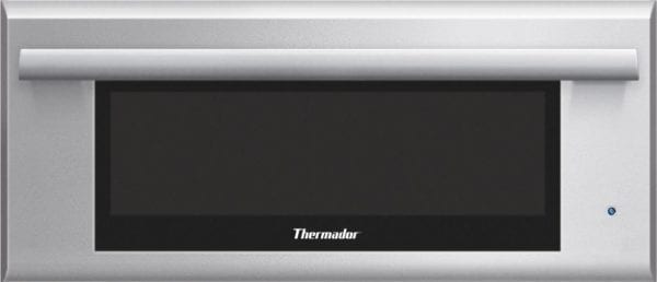 Thermador WDC30JS Platewarmer