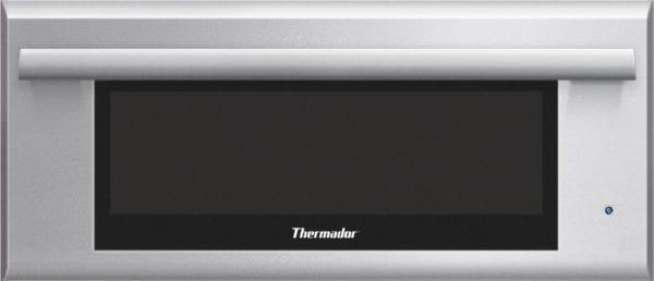 Thermador WDC30JS Platewarmer