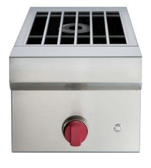 /wolf/grill/13-inch-built-in-burner-module