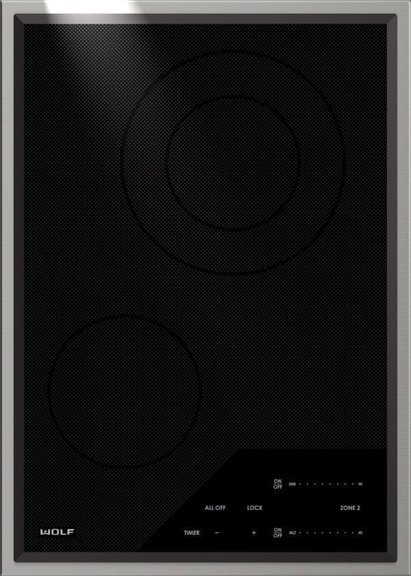/wolf/cooktops-and-rangetops/electric-cooktops/15-inch-electric-cooktop-newgenonly