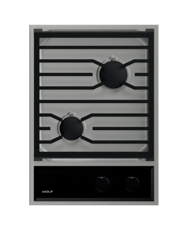 /wolf/cooktops-and-rangetops/gas-stovetop/15-inch-transitional-gas-inactive