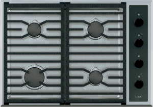 /wolf/cooktops-and-rangetops/gas-stovetop/30-inch-transitional-gas-cooktop-4-burners