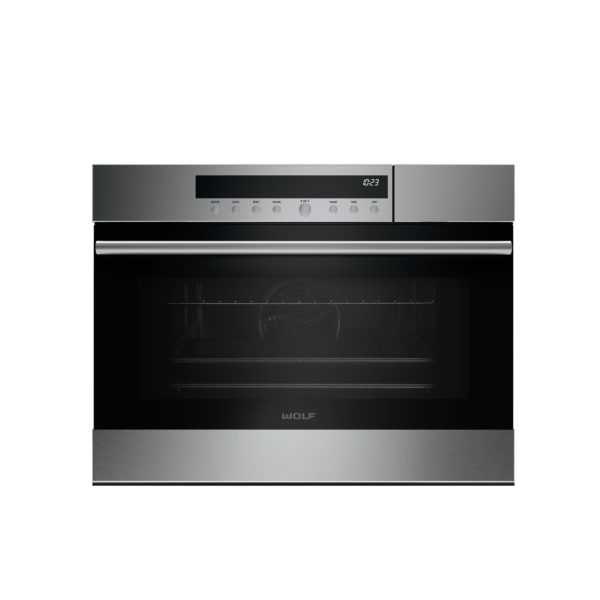 /wolf/ovens/steam-oven/cso24te-s-th