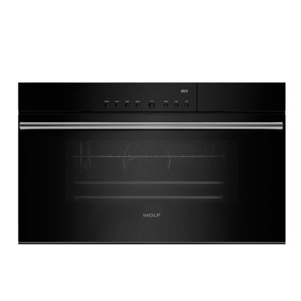 /wolf/ovens/steam-oven/cso30cm-b-th