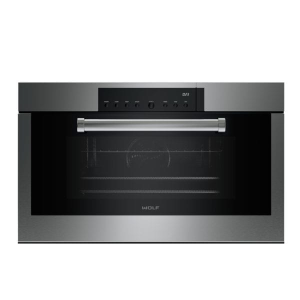 /wolf/ovens/steam-oven/cso30pe-s-ph