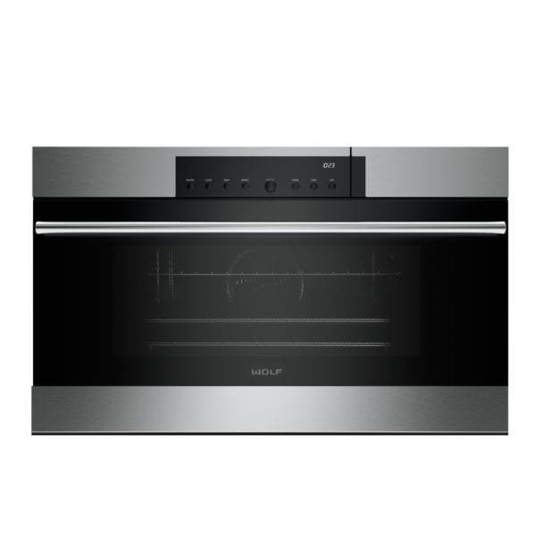 /wolf/ovens/steam-oven/cso30te-s-th