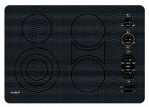 /wolf/cooktops-and-rangetops/electric-cooktops/30-inch-electric-cooktop-unframed