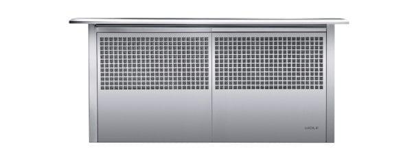 /wolf/range-hood/30-inch-downdraft-ventilation