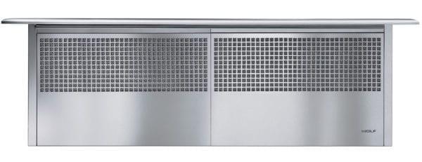 /wolf/range-hood/45-inch-downdraft-ventilation