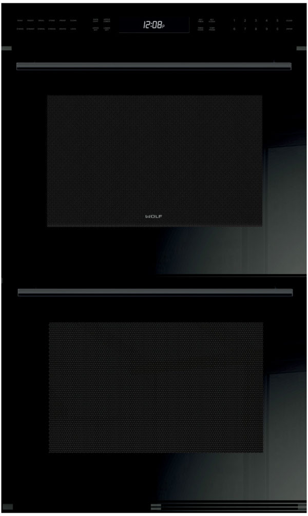 /wolf/ovens/e-series/30-inch-e-series-contemporary-built-in-double-oven