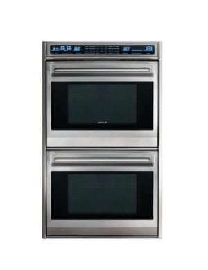 /wolf/ovens/l-series/30-inch-built-in-l-series-double-oven-framed-door