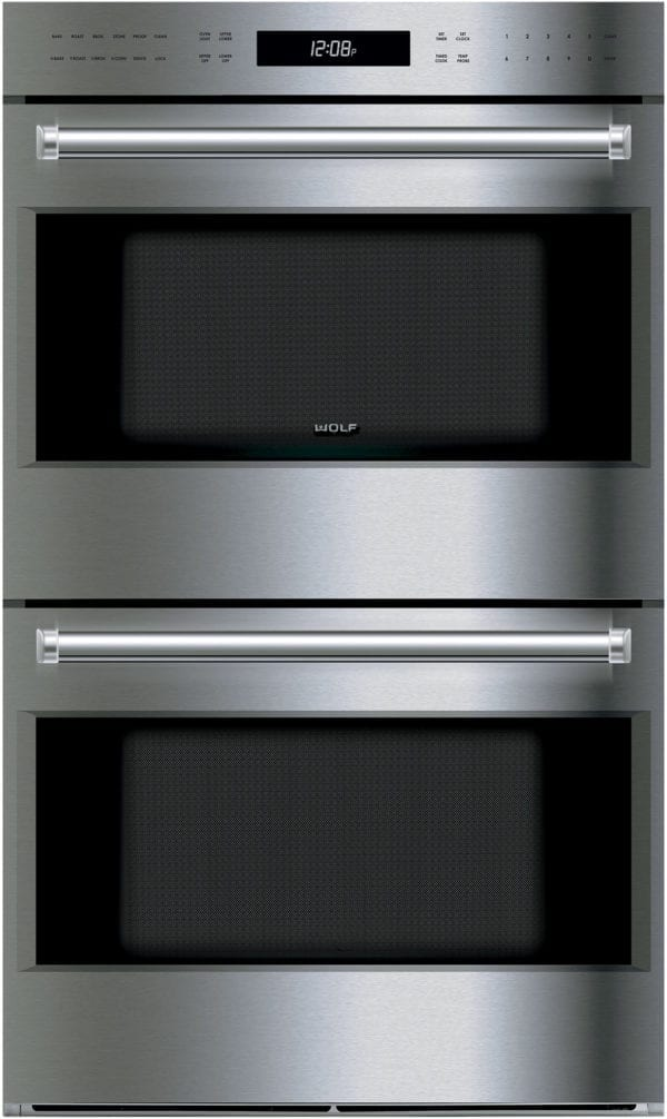 /wolf/ovens/e-series/30-inch-e-series-professional-built-in-double-oven