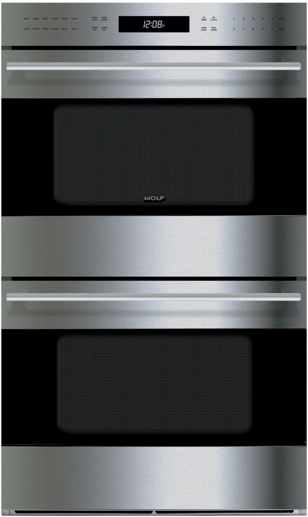 /wolf/ovens/e-series/30-inch-e-series-transitional-built-in-double-oven