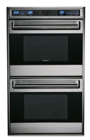 /wolf/ovens/l-series/30-inch-built-in-l-series-double-oven-unframed-door