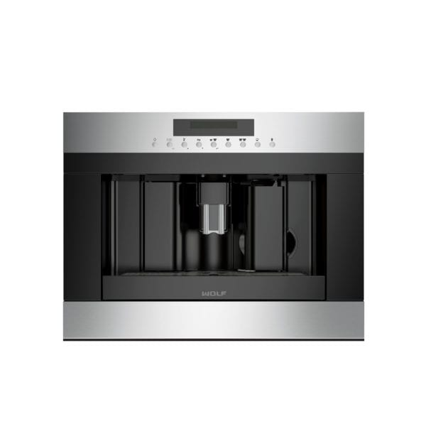 /wolf/coffee-systems/24-inch-coffee-system-stainless