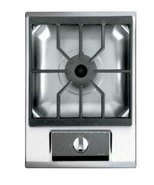 /wolf/cooktop/im15-s