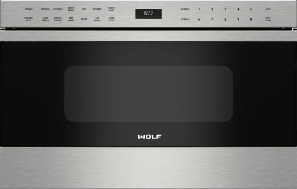 /wolf/microwave-ovens/24-inch-transitional-drawer-microwave