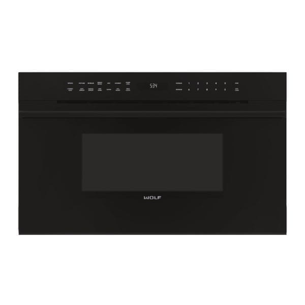 /wolf/microwave-ovens/30-inch-m-series-contemporary-drop-down-door-microwave-oven-newgenonly