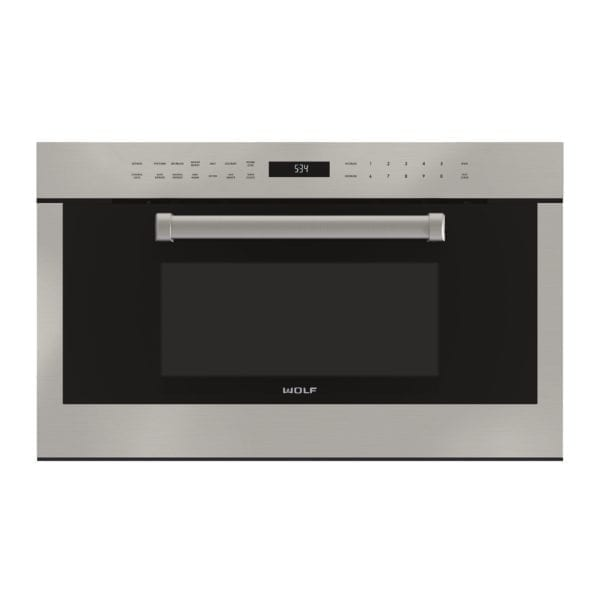 /wolf/microwave-ovens/30-inch-e-series-professional-dropdown-door-microwave-oven-newgenonly