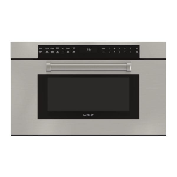 /wolf/microwave-ovens/30-inch-m-series-drop-down-door-professional