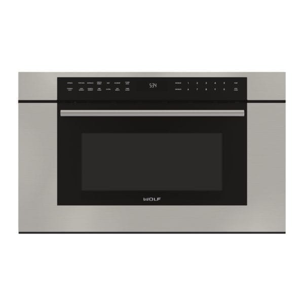 /wolf/microwave-ovens/30-inch-m-series-transitional-drop-down-door-microwave-oven-newgenonly