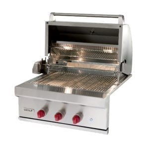 /wolf/grill/30-inch-outdoor-gas-grill