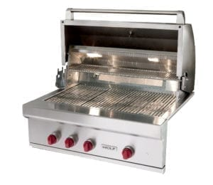 /wolf/grill/36-inch-outdoor-gas-grill
