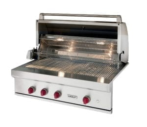 /wolf/grill/42-inch-outdoor-gas-grill