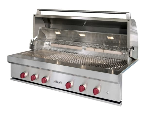 /wolf/grill/54-inch-outdoor-gas-grill