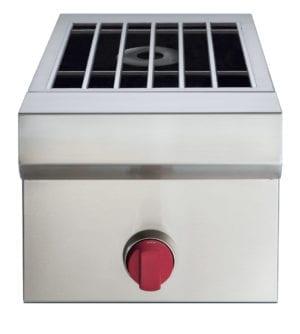 /wolf/grill/13-inch-side-burner
