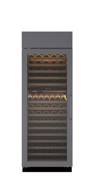 /sub-zero/wine-cooler/30-inch-built-in-column-wine-storage-panel-ready-new-quoting